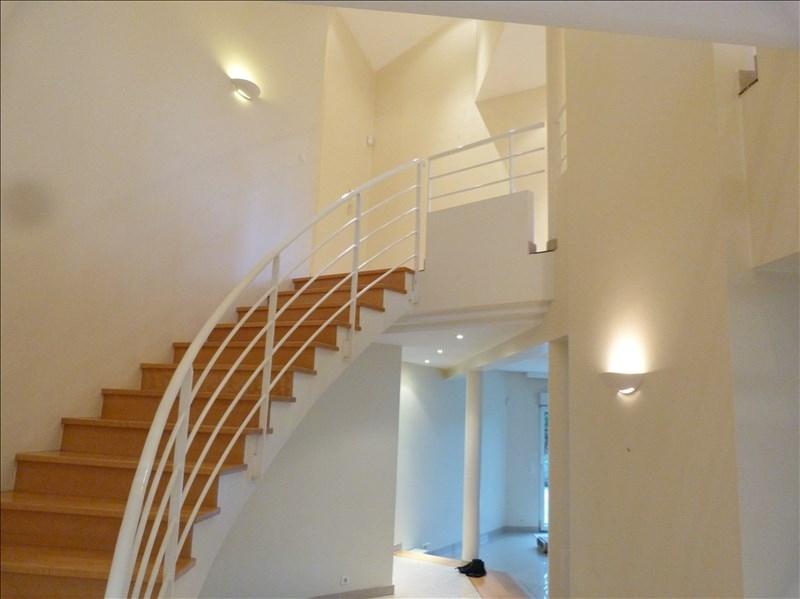 acheter maison 7 pièces 243 m² metz photo 2