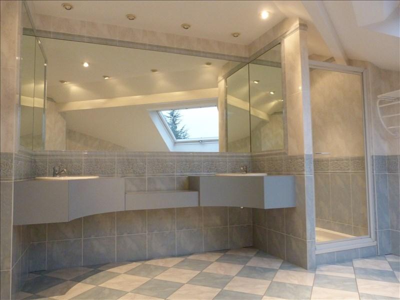 acheter maison 7 pièces 243 m² metz photo 3