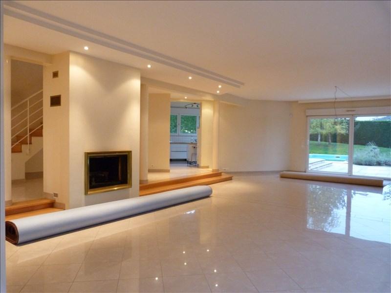 acheter maison 7 pièces 243 m² metz photo 4