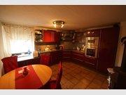 Haus zum Kauf 5 Zimmer in Mettlach - Ref. 6411222