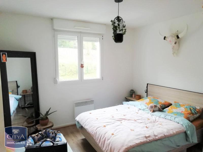 louer appartement 2 pièces 49 m² saint-avold photo 3