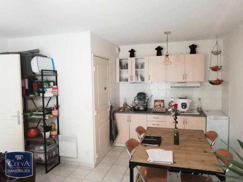 louer appartement 2 pièces 49 m² saint-avold photo 2