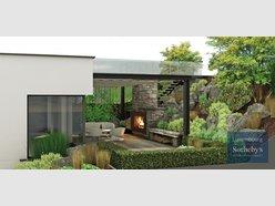 Maison à vendre 4 Chambres à Insenborn - Réf. 6624470