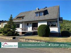 Maison à vendre 8 Pièces à Ralingen - Réf. 6759638