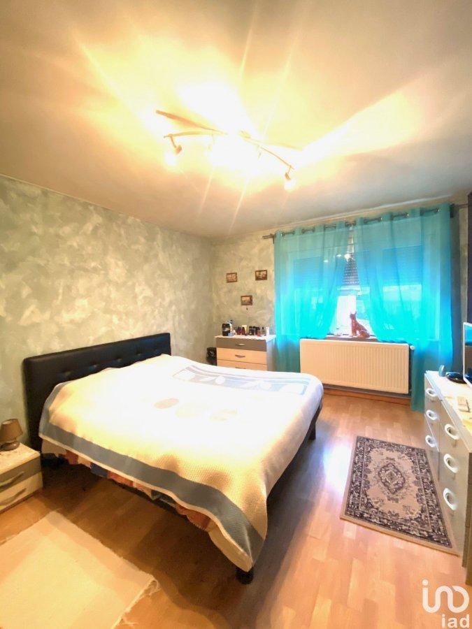 acheter appartement 3 pièces 74 m² thil photo 4