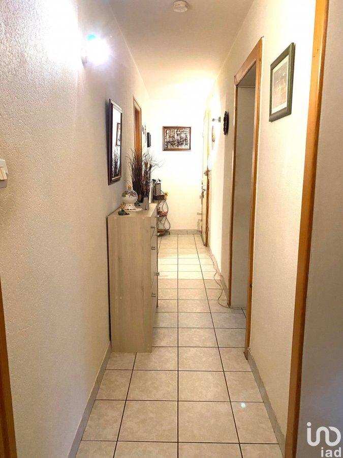 acheter appartement 3 pièces 74 m² thil photo 1