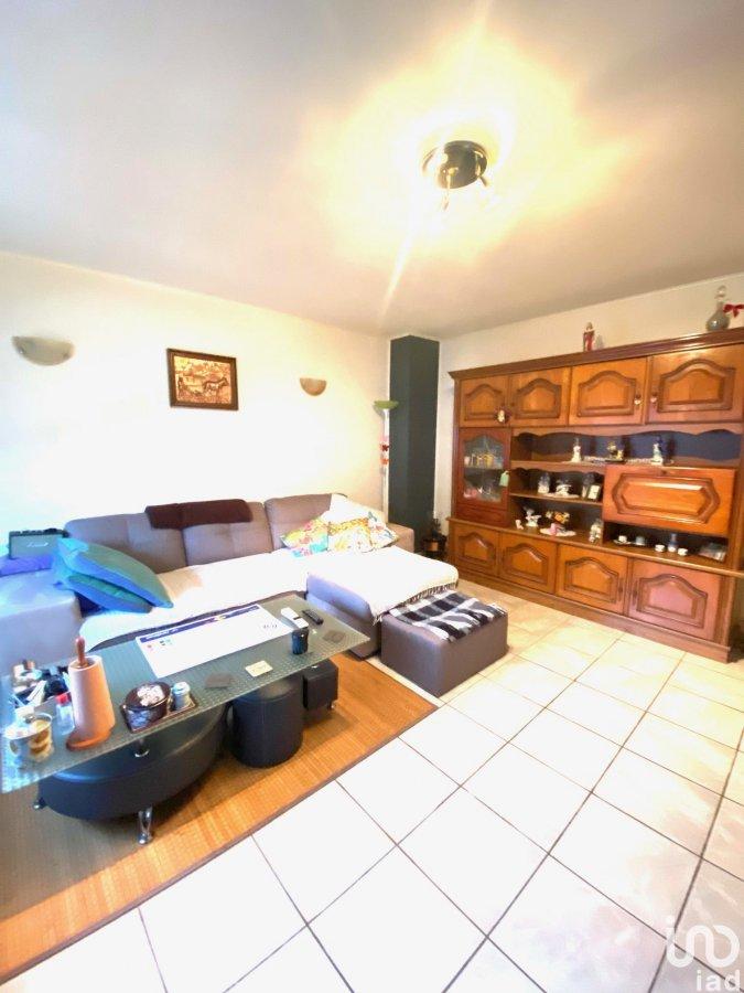acheter appartement 3 pièces 74 m² thil photo 2