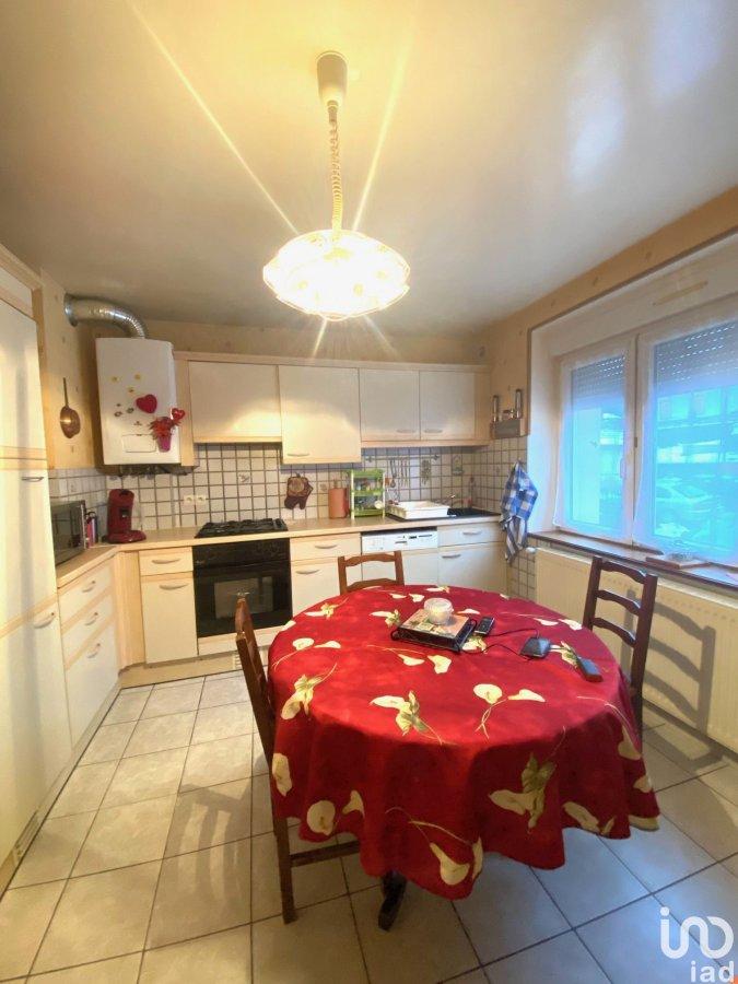 acheter appartement 3 pièces 74 m² thil photo 3