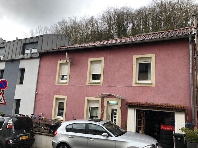 Maison à vendre 3 chambres à Luxembourg-Weimerskirch