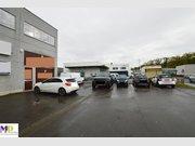 Bureau à vendre à Bascharage - Réf. 6444246