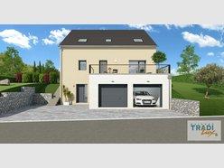 Haus zum Kauf 4 Zimmer in Leithum - Ref. 7165142