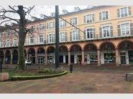 Appartement à louer F4 à Mulhouse - Réf. 5137622