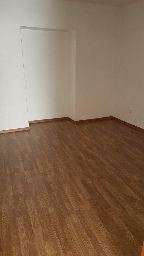 Appartement à vendre 2 chambres à Alcobaça