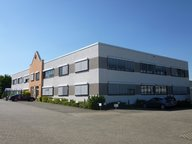 Bureau à louer à Windhof - Réf. 6268118