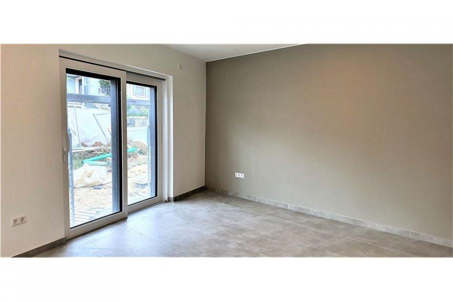 Appartement à louer 1 chambre à Aspelt