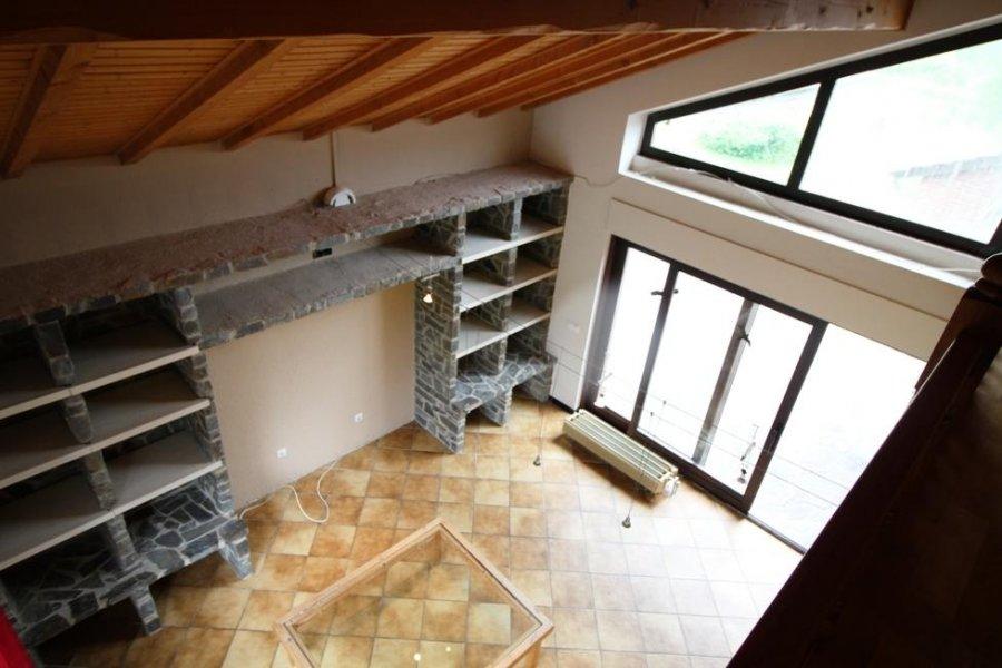 villa mieten 4 schlafzimmer 350 m² kockelscheuer foto 3