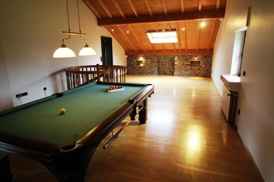 villa mieten 4 schlafzimmer 350 m² kockelscheuer foto 5