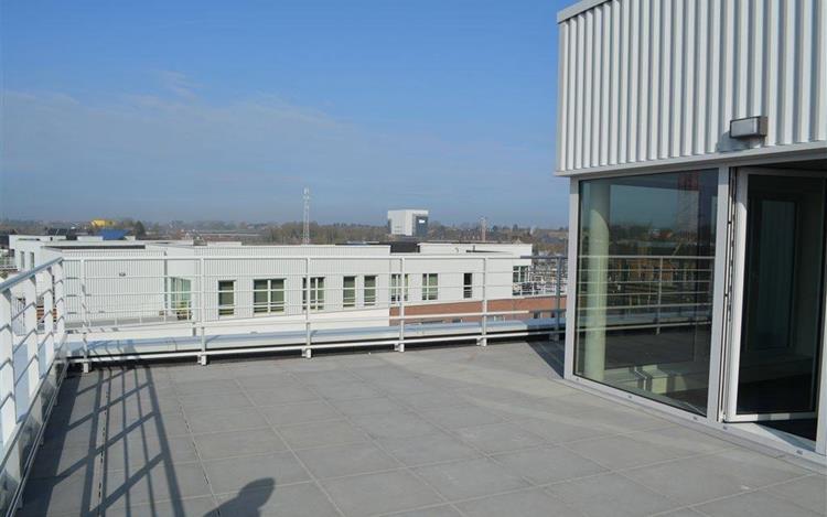 acheter appartement 3 pièces 121 m² ath photo 3