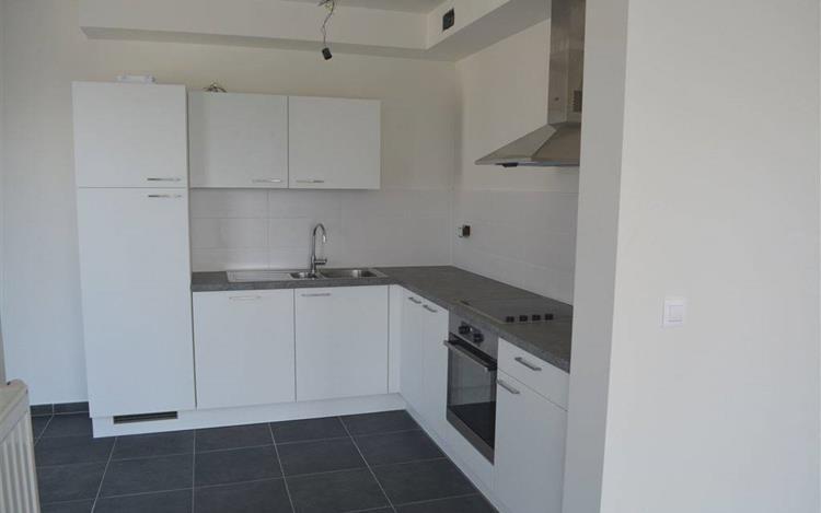 acheter appartement 3 pièces 121 m² ath photo 7