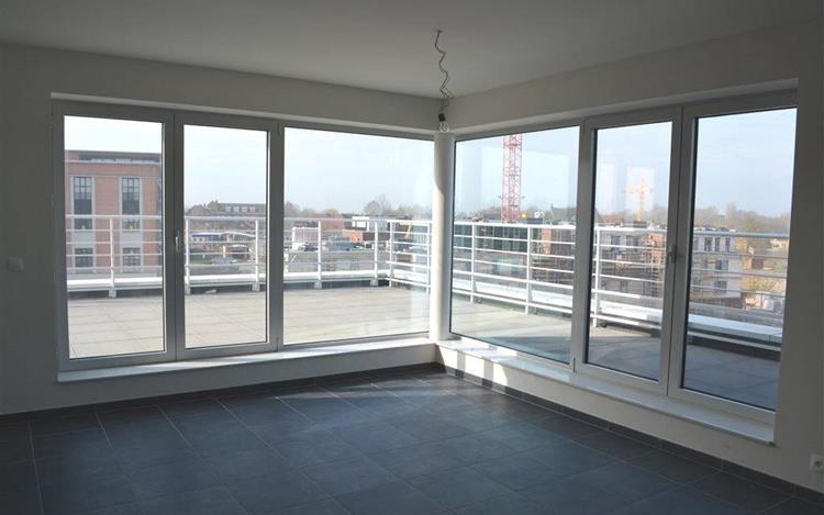 acheter appartement 3 pièces 121 m² ath photo 6