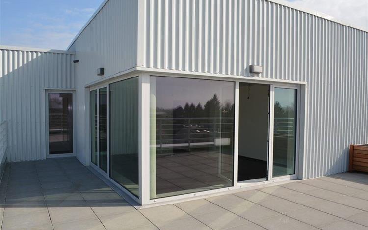 acheter appartement 3 pièces 121 m² ath photo 5
