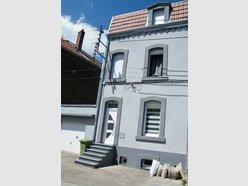Maison à vendre 3 Chambres à Villerupt - Réf. 5977558