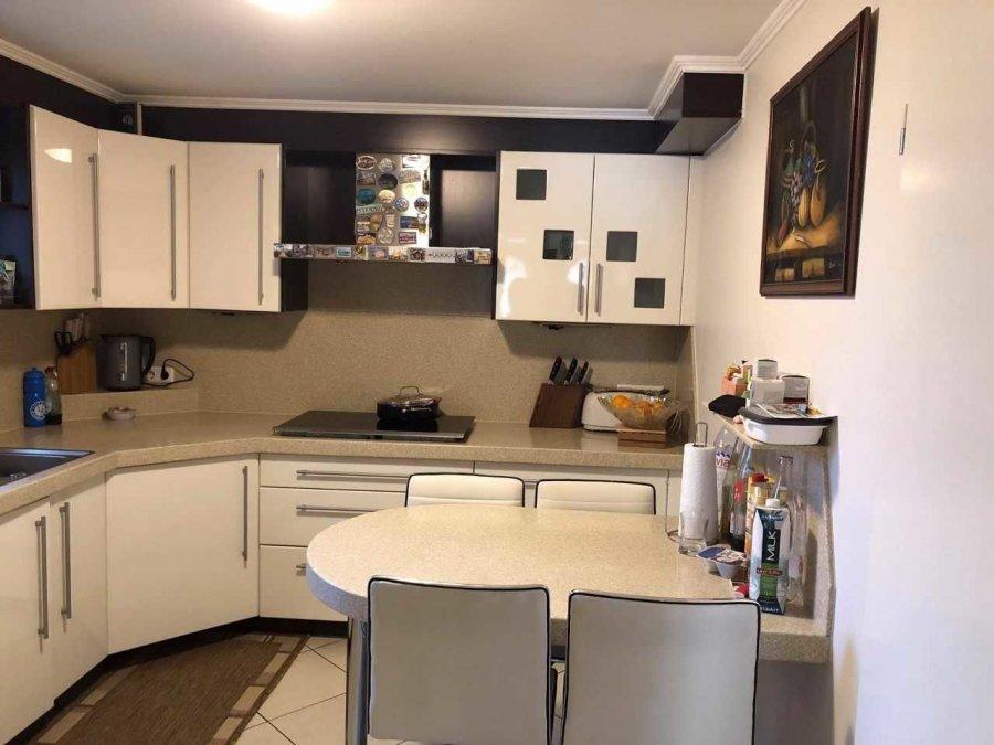 acheter maison 4 chambres 170 m² rumelange photo 5