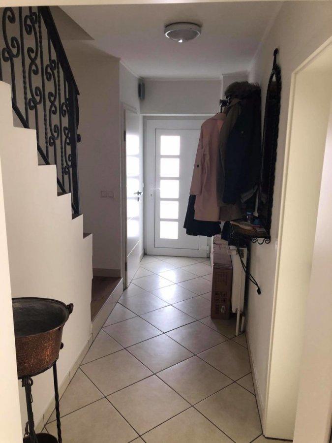 acheter maison 4 chambres 170 m² rumelange photo 4