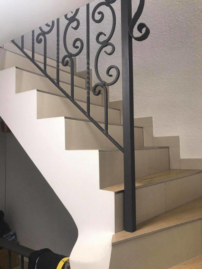 acheter maison 4 chambres 170 m² rumelange photo 7