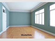Appartement à vendre 2 Pièces à Winnenden - Réf. 7226838