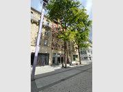 Local commercial à louer à Esch-sur-Alzette - Réf. 5989846
