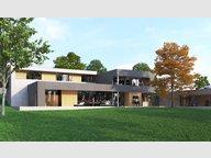 Maison à vendre F6 à Marly - Réf. 6129110