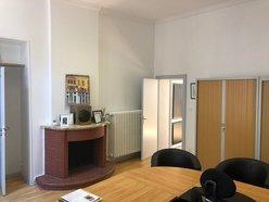 Appartement à vendre F5 à Thionville - Réf. 5940694