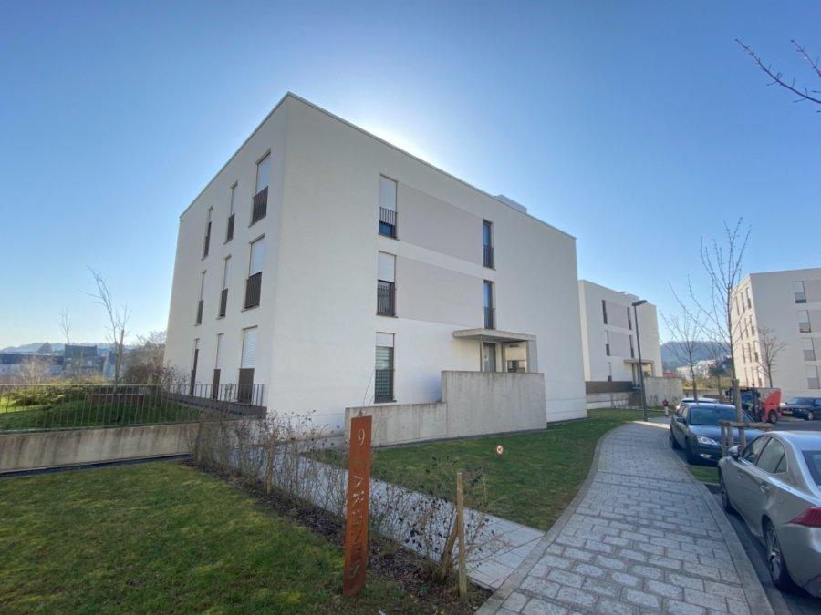 louer appartement 1 chambre 50 m² differdange photo 1