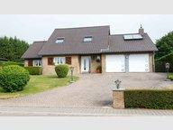 Maison individuelle à vendre 3 Chambres à Derenbach - Réf. 6084054