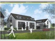 Duplex à vendre 3 Chambres à Niederanven - Réf. 5760470