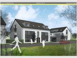 Maisonnette zum Kauf 3 Zimmer in Niederanven - Ref. 5760470