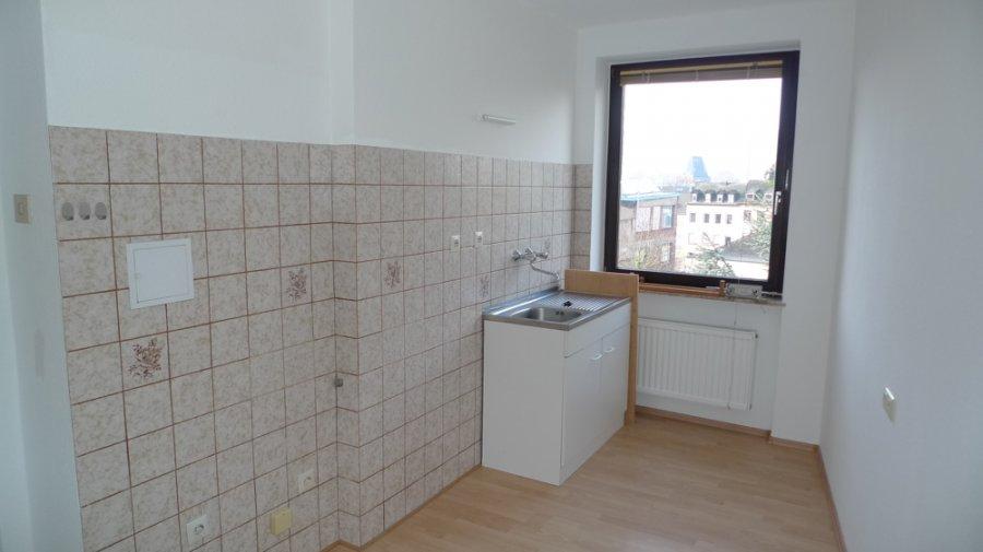 wohnung mieten 1 zimmer 35 m² trier foto 4