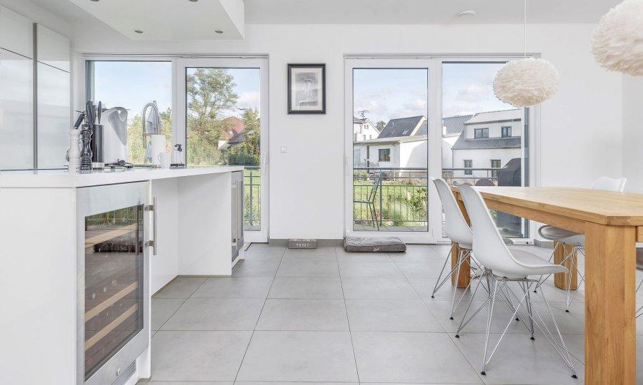 acheter maison jumelée 4 chambres 230 m² bettange-sur-mess photo 2