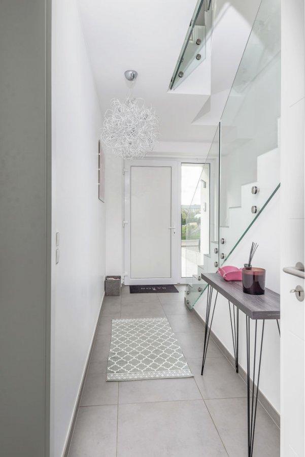 acheter maison jumelée 4 chambres 230 m² bettange-sur-mess photo 7