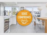 Maison jumelée à vendre 4 Chambres à Bettange-Sur-Mess - Réf. 6694614