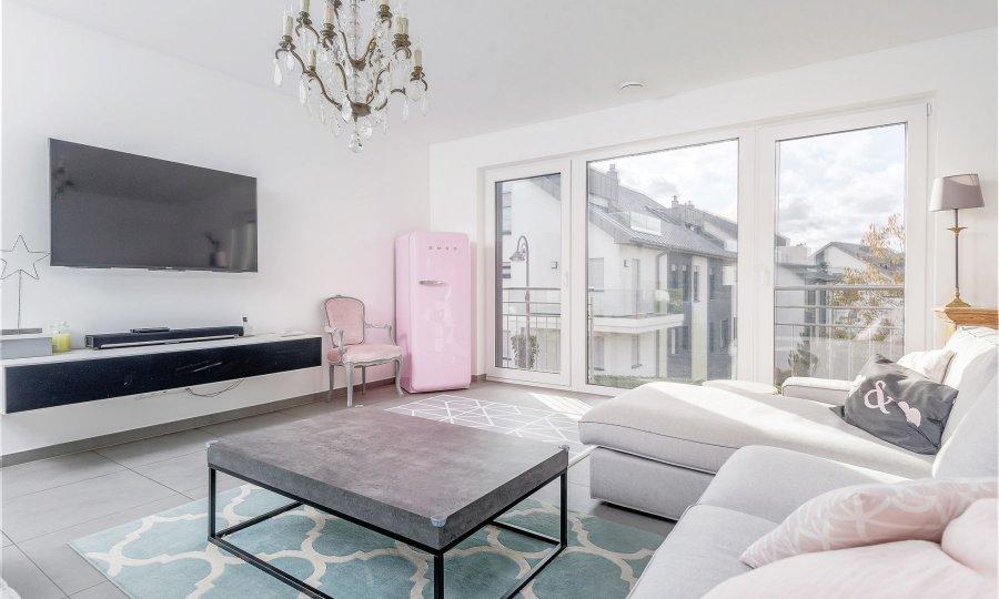 acheter maison jumelée 4 chambres 230 m² bettange-sur-mess photo 5