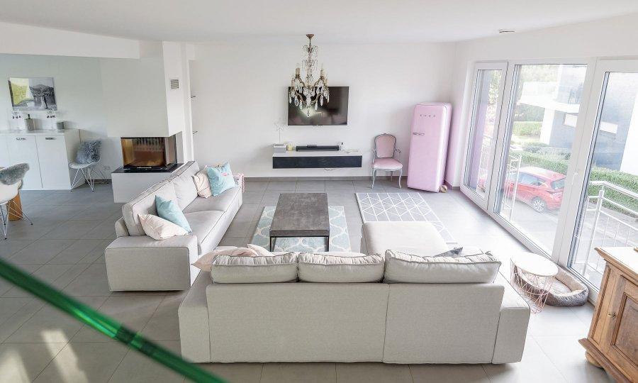 acheter maison jumelée 4 chambres 230 m² bettange-sur-mess photo 6