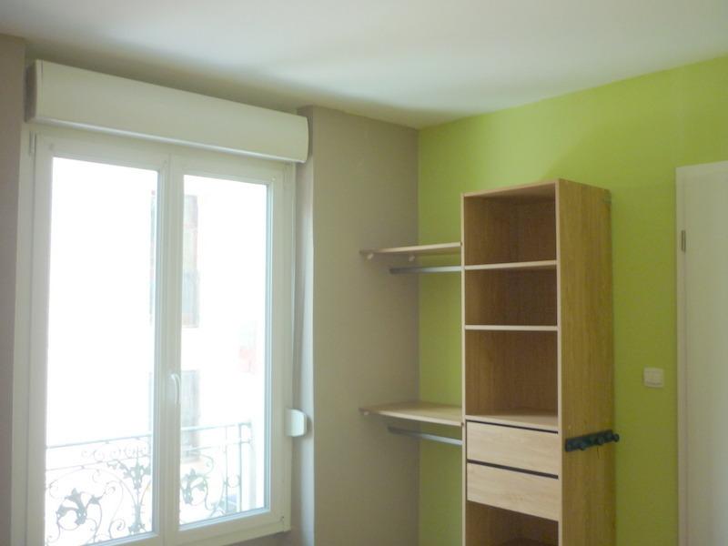 Appartement à vendre à Jarny