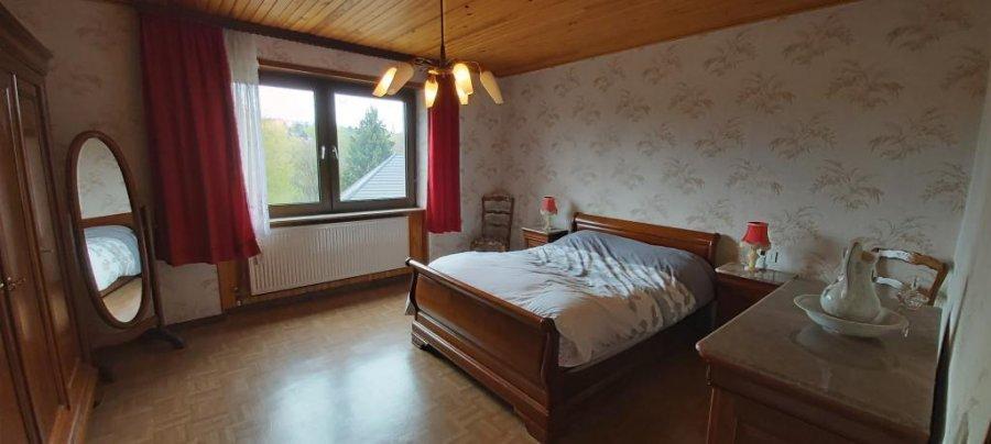 haus kaufen 5 zimmer 122 m² sarreguemines foto 4