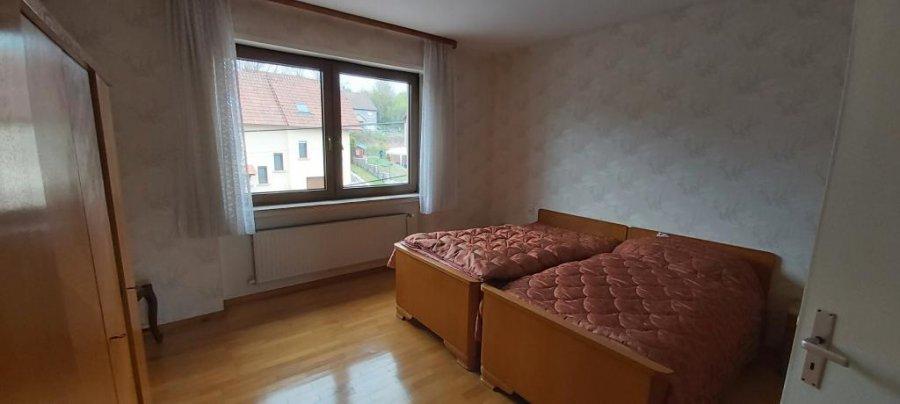 haus kaufen 5 zimmer 122 m² sarreguemines foto 2