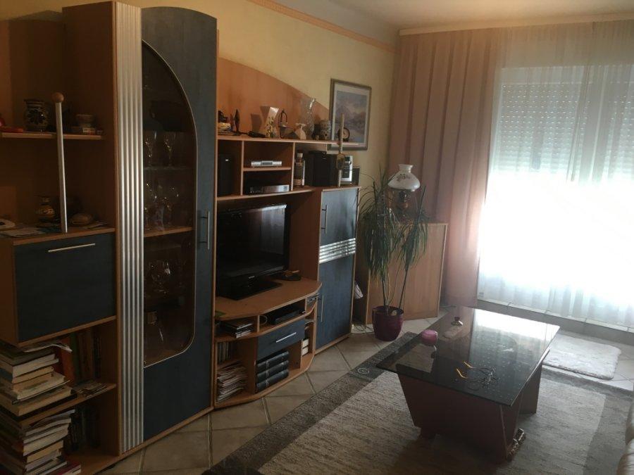 Appartement à vendre 1 chambre à Villerupt