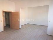 Wohnung zur Miete 3 Zimmer in Saarbrücken - Ref. 6129366