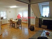 Duplex for sale 4 rooms in Saarburg - Ref. 6661846