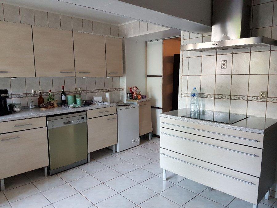 haus kaufen 6 zimmer 115 m² audun-le-tiche foto 3